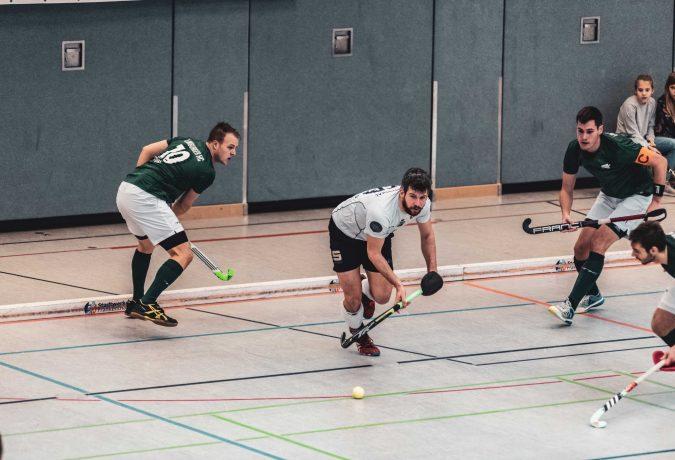Hockey-22-HQ