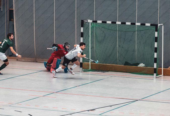 Hockey-23-HQ