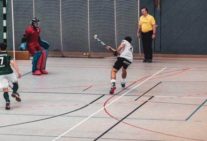 Hockey-26-HQ