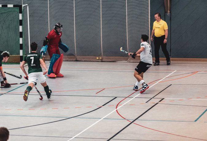 Hockey-27-HQ