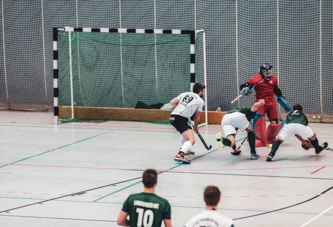 Hockey-28-HQ