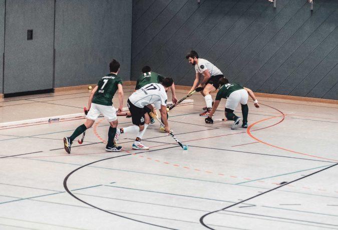 Hockey-29-HQ