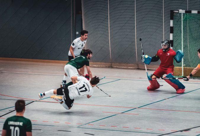Hockey-30-HQ
