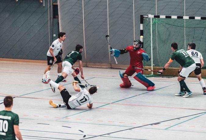 Hockey-31-HQ