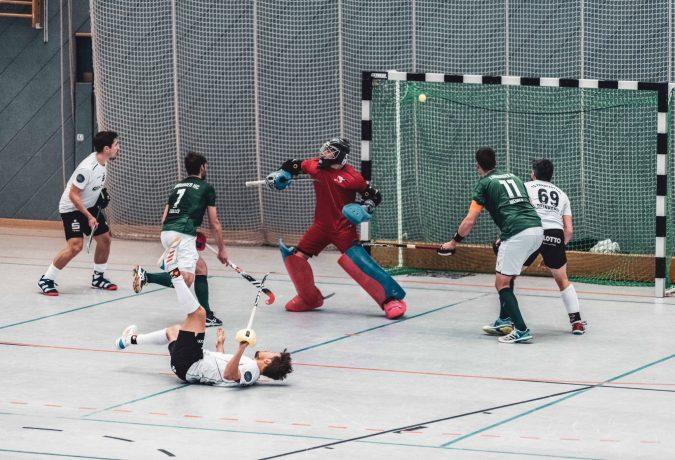 Hockey-32-HQ