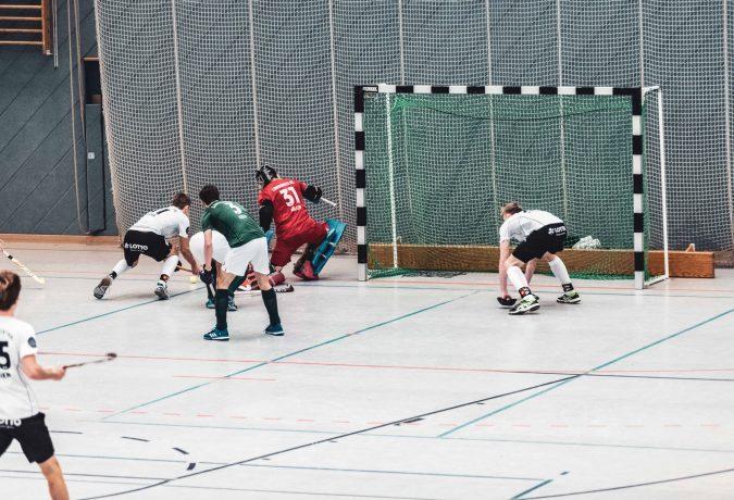 Hockey-35-HQ
