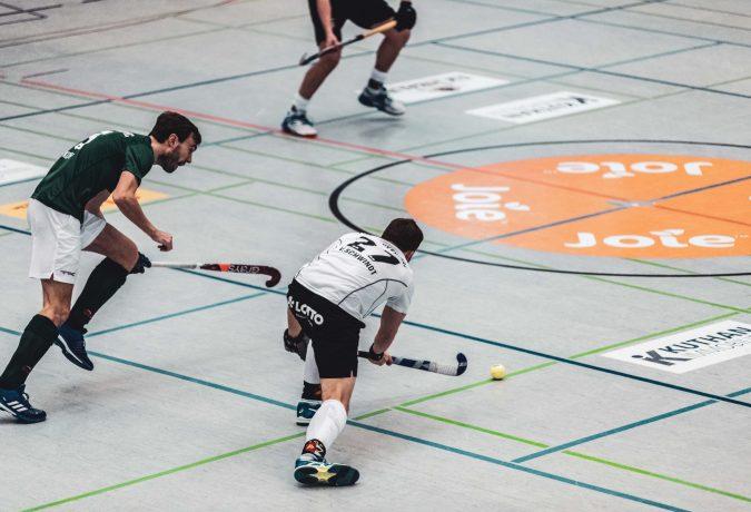 Hockey-37-HQ