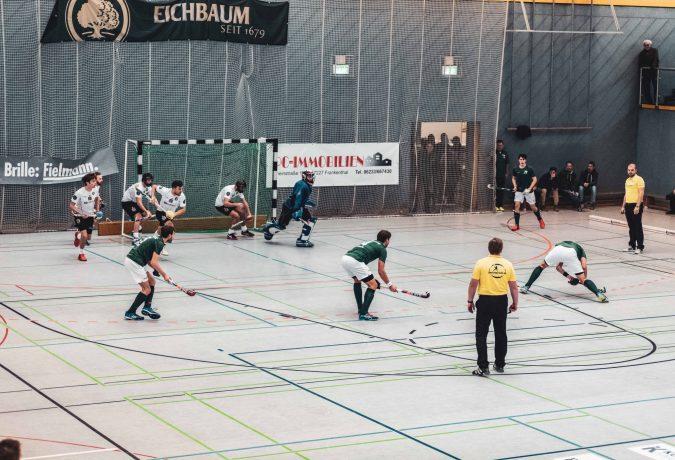 Hockey-40-HQ