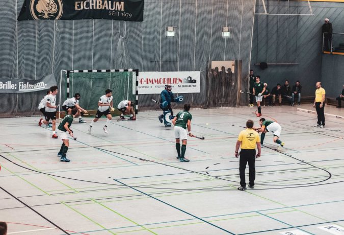 Hockey-41-HQ