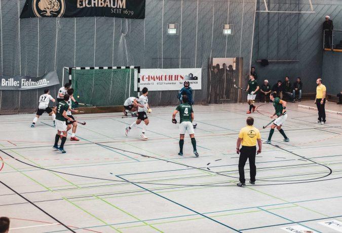 Hockey-42-HQ