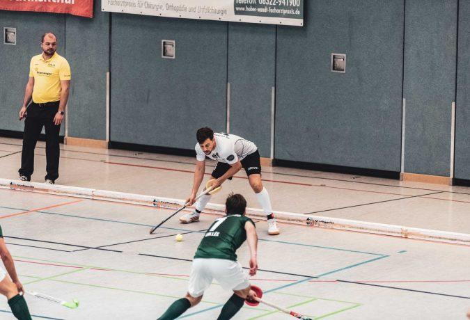 Hockey-43-HQ