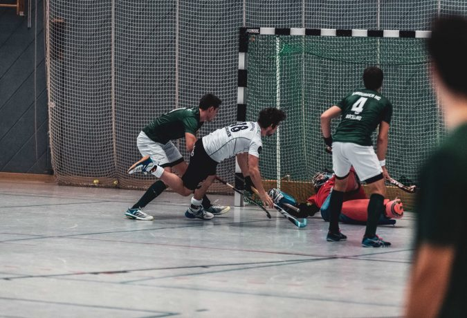Hockey-58-HQ