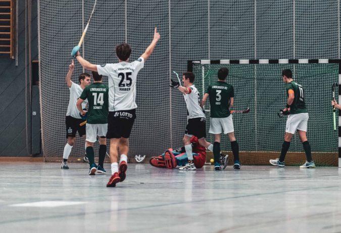 Hockey-71-HQ
