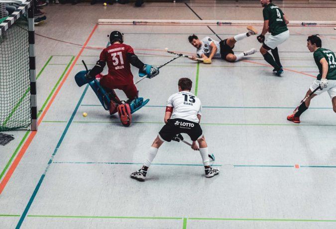 Hockey-84-HQ
