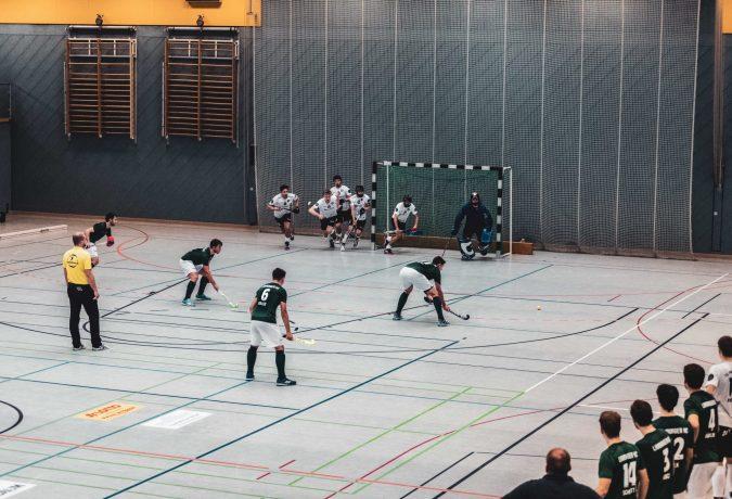 Hockey-91-HQ