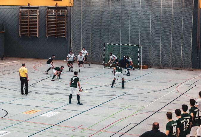 Hockey-93-HQ
