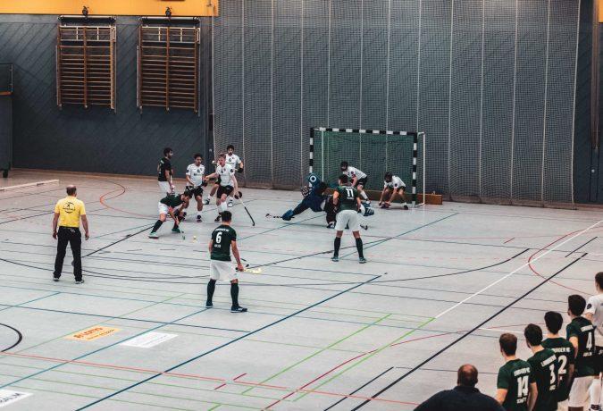 Hockey-94-HQ