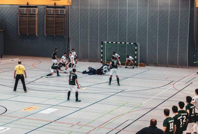 Hockey-95-HQ