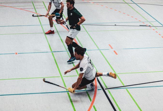 Hockey-98-HQ