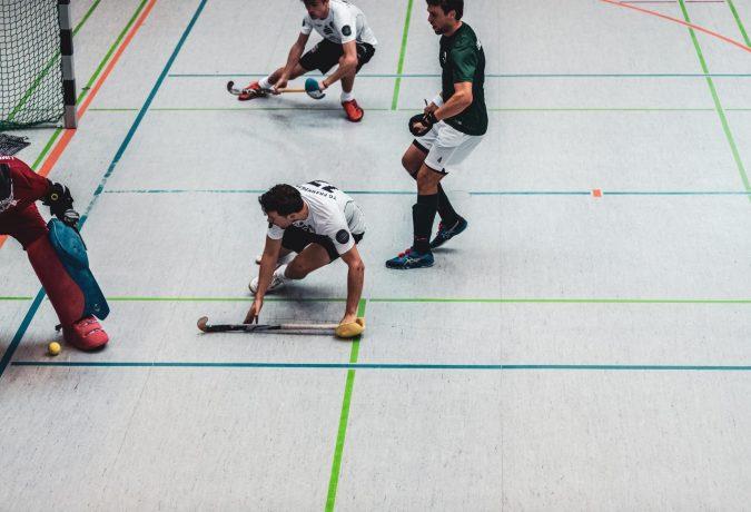 Hockey-99-HQ