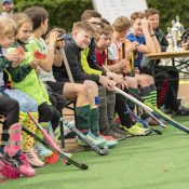 2019-04-24 Ostercamp Hockey letzter Tag_36