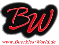 Bürkles World