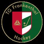 Logo Finke